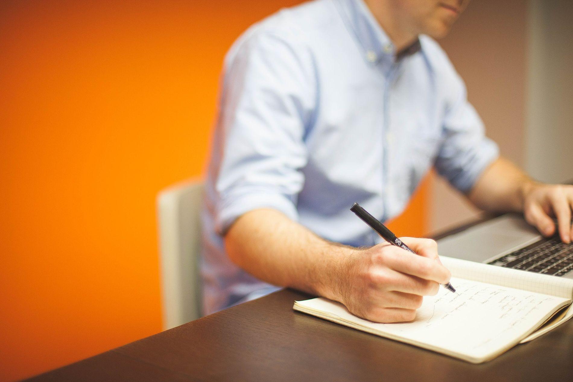 ВРФ установили долю иностранных работников вотдельных финансовых сферах