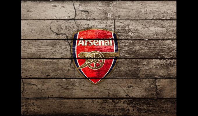 «Арсенал» продлил договоры стремя игроками