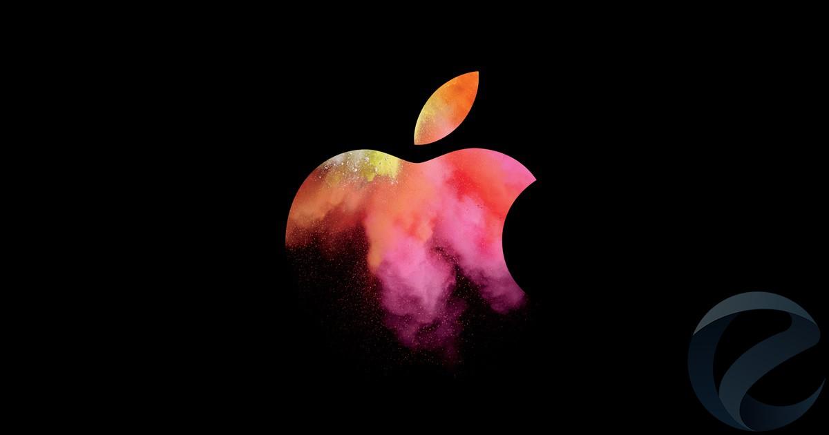 Apple собирается навсе 100% перейти наиспользование материалов извторсырья