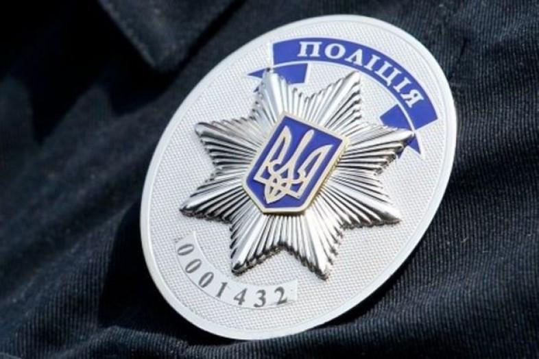 ВМВД предупредили, что будут делать сантиукраинскими провокаторами