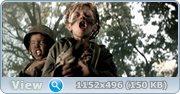 http//img-fotki.yandex.ru/get/104700/3081058.54/0_17b364_273e2027_orig.jpg