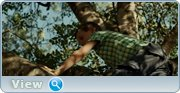 http//img-fotki.yandex.ru/get/104700/314652189.27/0_2e4ba0_e36df508_orig.jpg