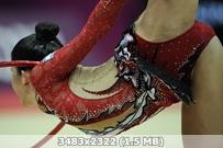 http://img-fotki.yandex.ru/get/104700/340462013.201/0_35e9b5_37a4804d_orig.jpg