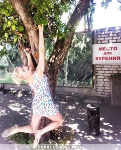 http://img-fotki.yandex.ru/get/104700/340462013.354/0_3cca78_e5c48ce6_orig.jpg