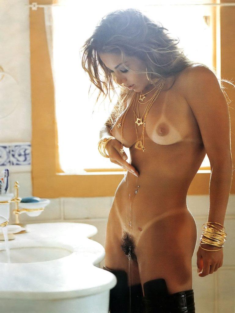 Бразильские актрисы фильмы для взрослых #14