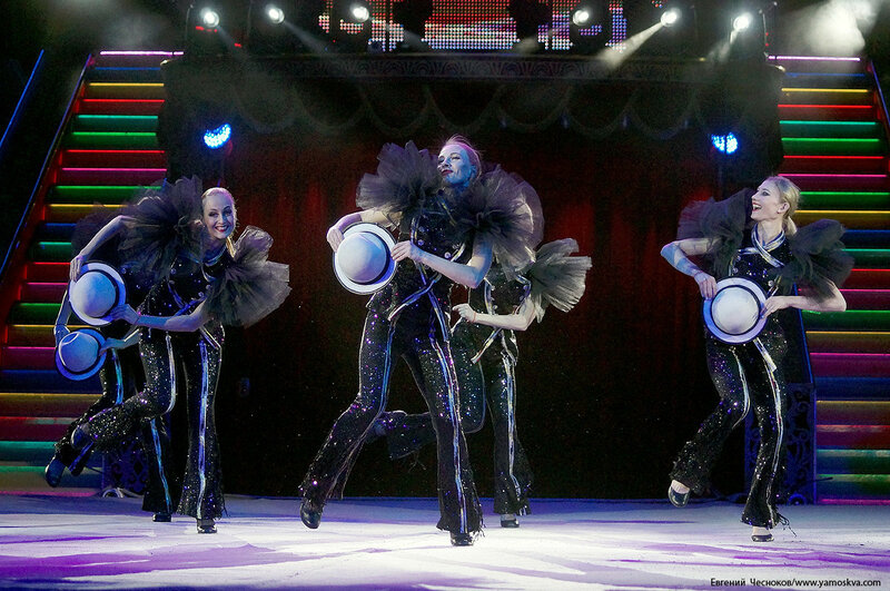 Цирк Никулина. Магия цирка. 21.02.17.38..jpg