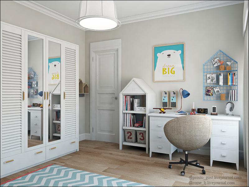boy_room_lj_3.jpg