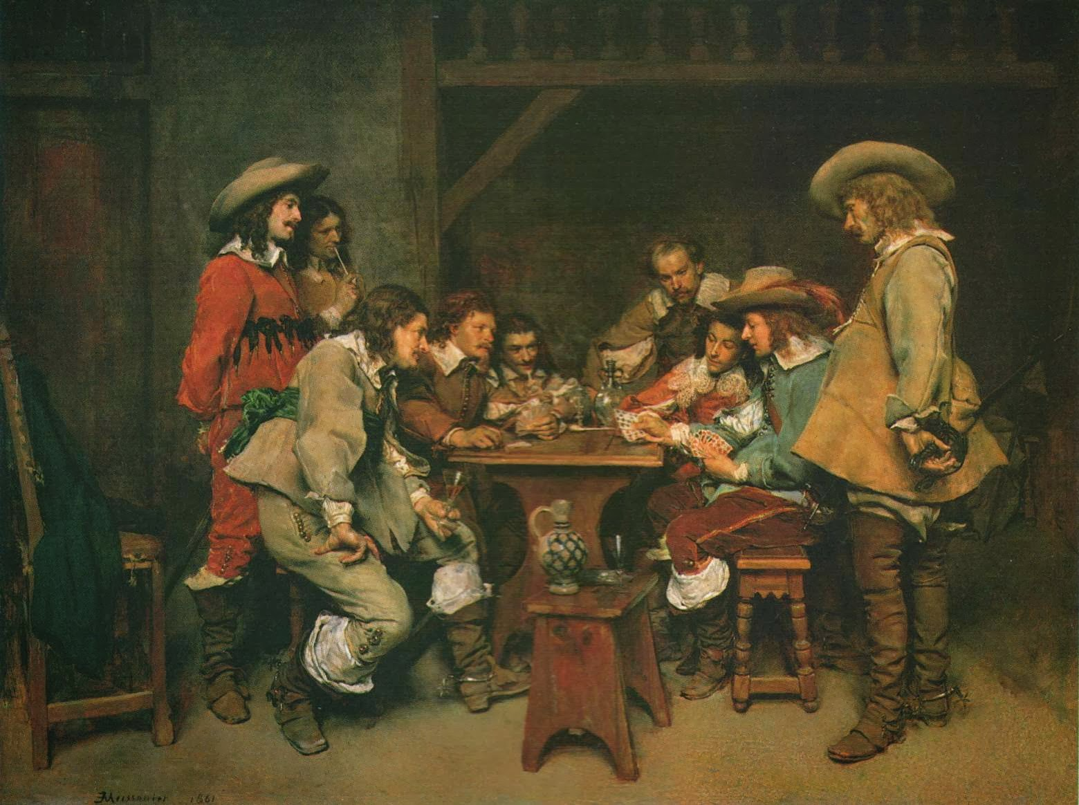 2 Ernest_Meissonier_-_A_Game_of_Piquet.jpg