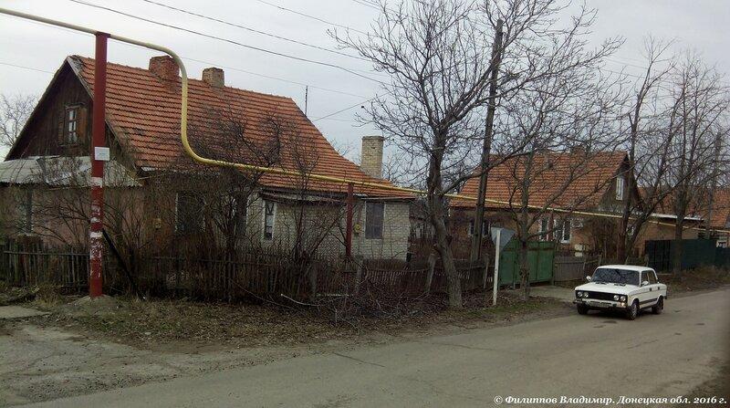 Фото павлограда днепропетровская область денежки приятно