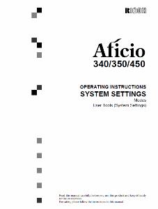 service - Инструкции (Service Manual, UM, PC) фирмы Ricoh 0_1b1d0a_c6e5e292_orig