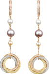 Jewelry #1 (130).png