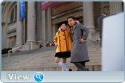 http//img-fotki.yandex.ru/get/104700/4074623.ab/0_1c0d76_b10081c4_orig.jpg