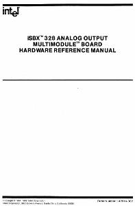 Тех. документация, описания, схемы, разное. Intel - Страница 19 0_193c30_e7d9949f_orig