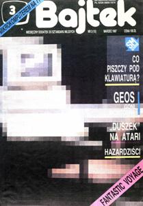 Журнал: Bajtek (на польском) 0_12c294_b6e5c61d_orig