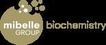 mibellebiochemistry