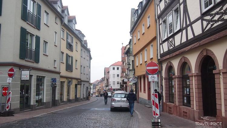 Ашаффенбург