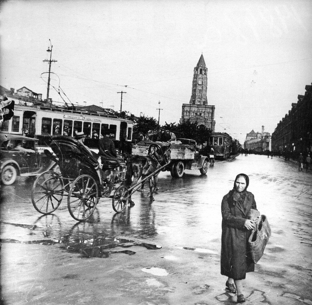 7117 Сухаревская  башня кон. 1920-х.jpg