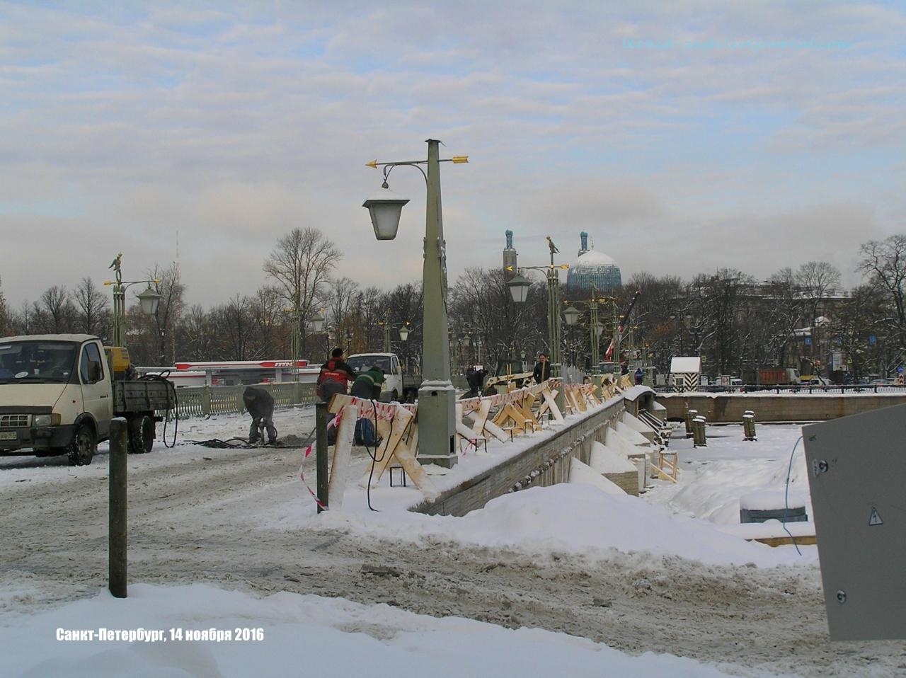 Петропавловская крепость 78.JPG
