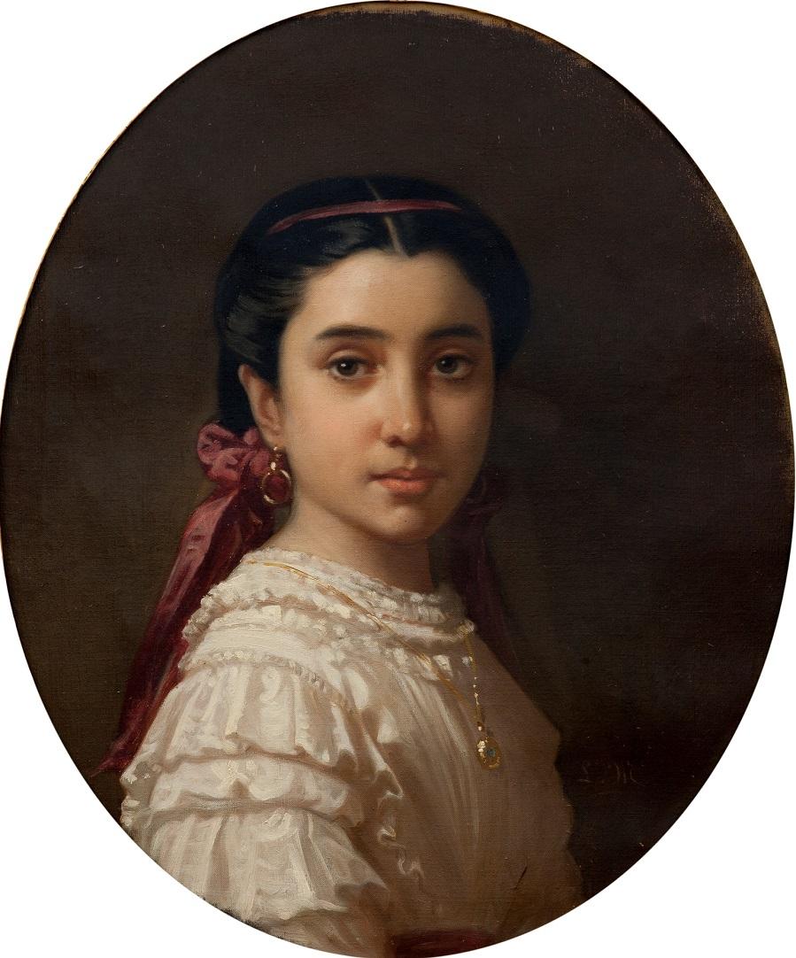Manuela Rivadeneyra.jpg