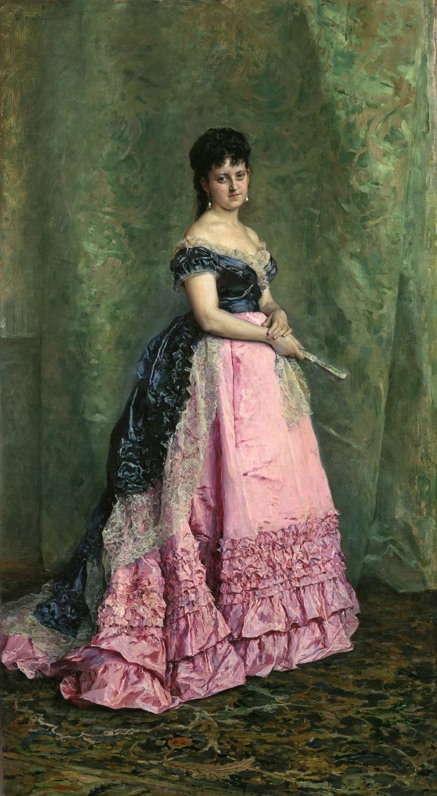 1875-1880_Портрет Мануэлы де Эррацу (Manuela de Errazu)_114 х 61_х.,м._Мадрид, музей Прадо.jpg