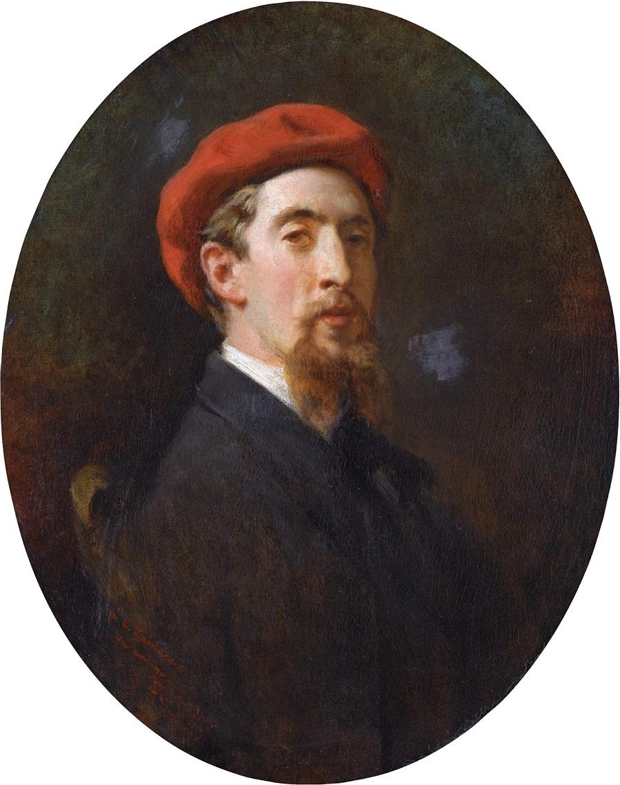 1863-1864_Retrato de Eduardo Zamacois_80.5 x 65_х.,м._Мадрид, музей Прадо.jpg