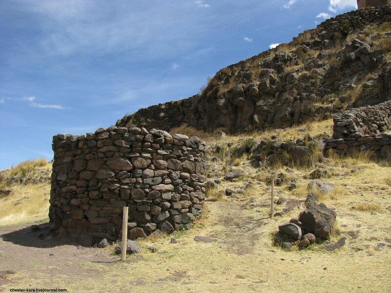 Перу,  Сильюстани _330.jpg