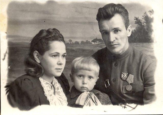 Семья_Колобановых.jpg