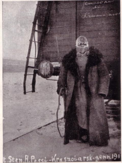 Итальянцы приехали пограбить, но их начали убивать. Сибирь 1919 г. 1910635_original.jpg