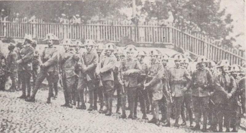 Итальянцы приехали пограбить, но их начали убивать. Сибирь 1919 г. 1910894_original.jpg