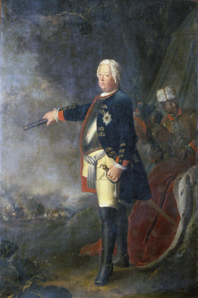 Antoine_Pesne_-_Porträt_des_Königs_Friedrich_Wilhelm_I._von_Preußen.jpg