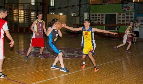 07 Баскетбол апрель 2018 NIKON D60.jpg