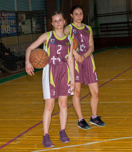 84 Баскетбол апрель 2018 E-450.jpg