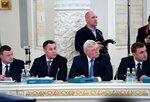 3. Губернатор Игорь Руденя.JPG