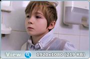 http//img-fotki.yandex.ru/get/10734/217340073.1c/0_20d3ad_46c26071_orig.png