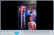 http//img-fotki.yandex.ru/get/10734/217340073.20/0_20d794_cbd71edc_orig.png