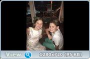 http//img-fotki.yandex.ru/get/10734/217340073.20/0_20d79a_e4d4cd5d_orig.png