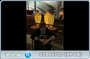 http//img-fotki.yandex.ru/get/10734/217340073.20/0_20d7a0_685e67_orig.png