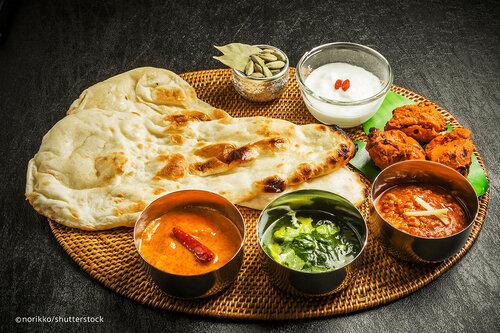 best-indian-food.jpg