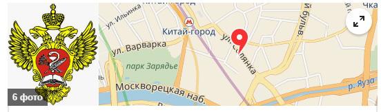 https://img-fotki.yandex.ru/get/1049734/337362810.8e/0_22dcef_c87900c8_orig.jpg