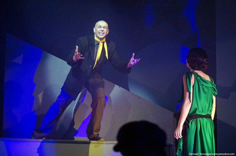 Мюзикл Маяковский. Театр Луны. 12.04.18.12..jpg
