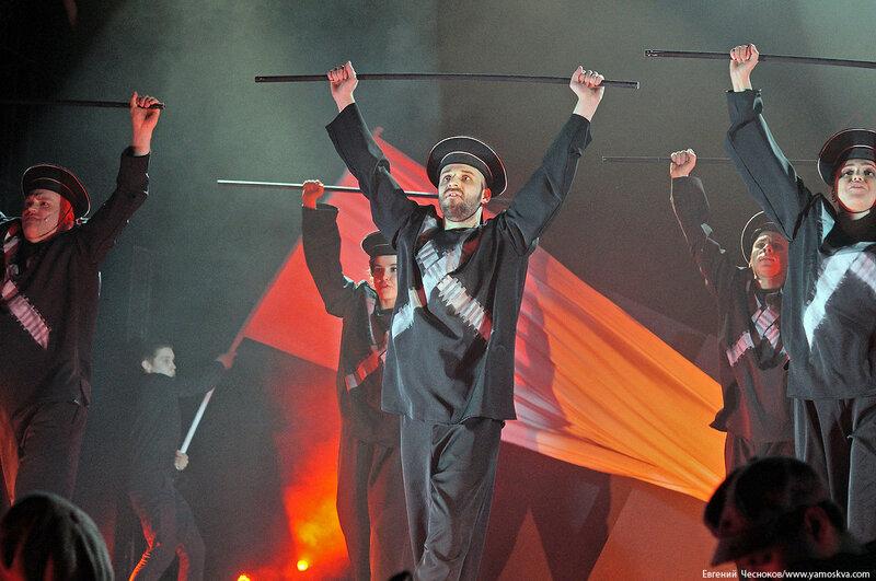 Мюзикл Маяковский. Театр Луны. 12.04.18.24..jpg