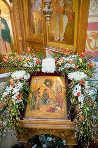 0001 Вербное Воскресение в храме Преображения Господня.jpg