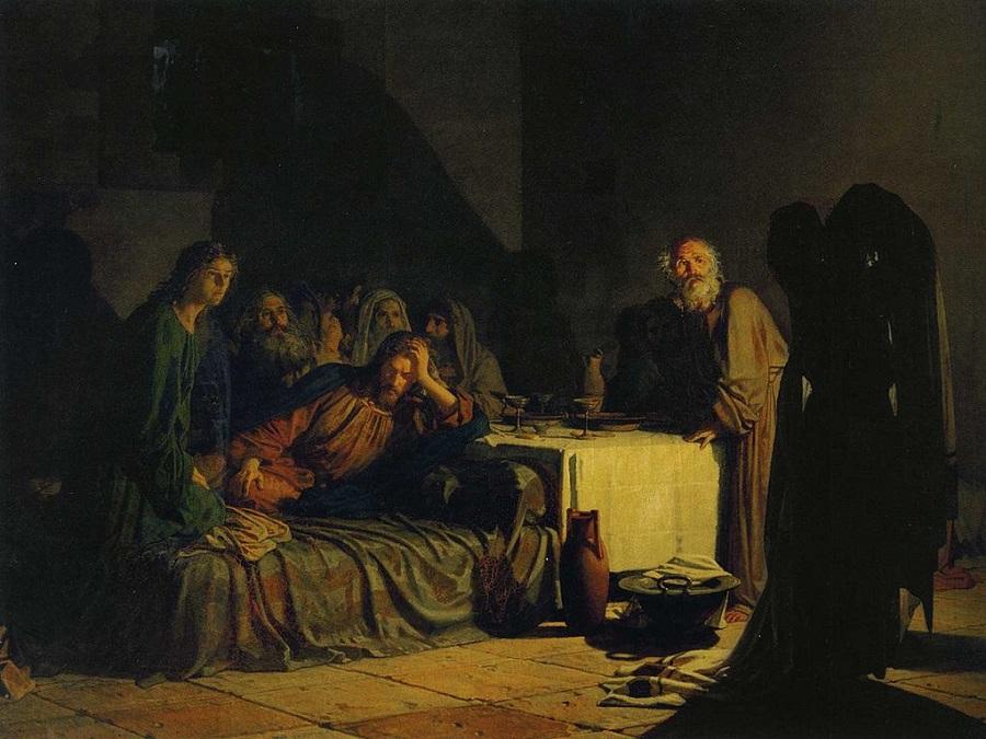 Ge_The_last_supper_1863.jpg