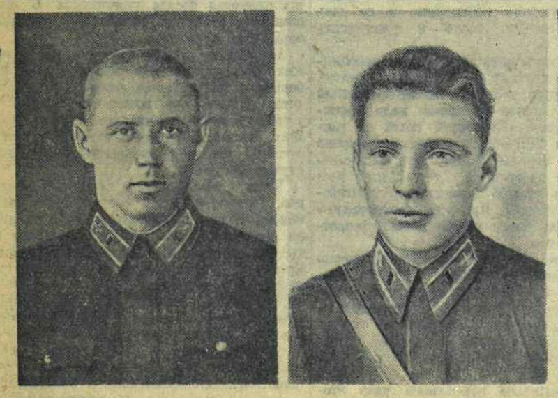 «Красная звезда», 11 марта 1942 год, сталинские соколы, советская авиация в ВОВ