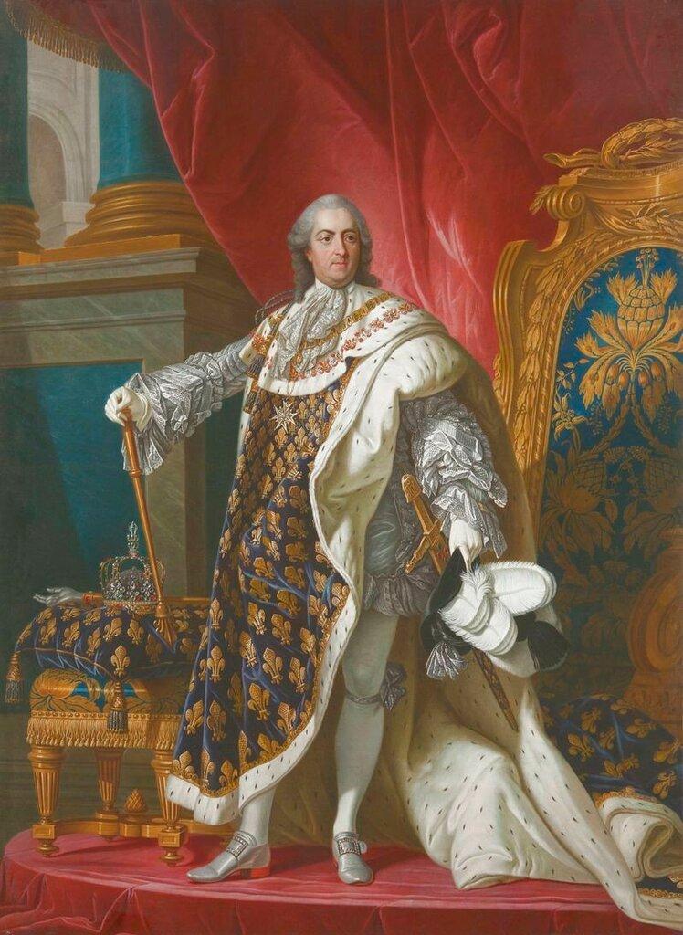 Louis_XV_Reggia_di_Caserta.jpg
