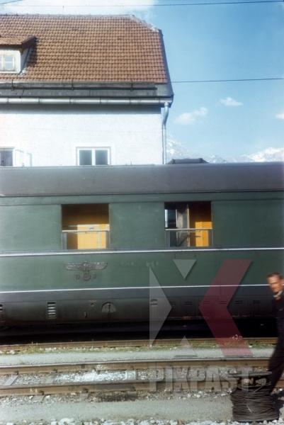 stock-photo-german-soldiers-surrendering-weapons-beside-general-albert-kesselrings-private-train-saalfelden-austria-1945-12860.jpg