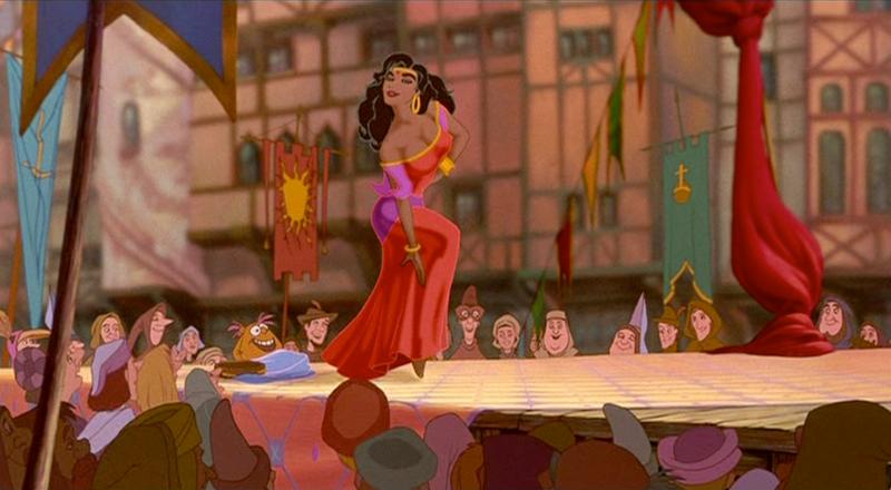 hunchback-of-notre-dame-esmeralda-dance-671.png