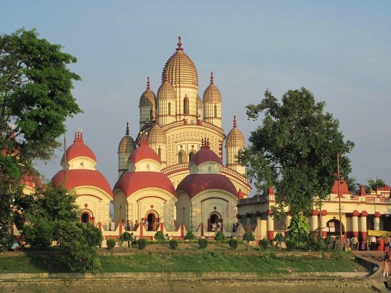 dakshineshwar-kali-temple.jpg