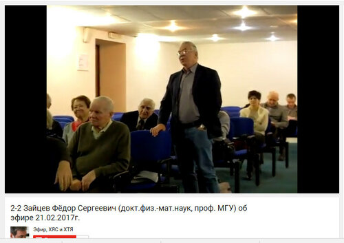 https://img-fotki.yandex.ru/get/105020/12349105.98/0_937ac_d5cc2aff_L.jpg