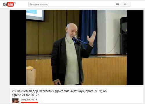 https://img-fotki.yandex.ru/get/105020/12349105.98/0_9395c_6982eb8_L.jpg